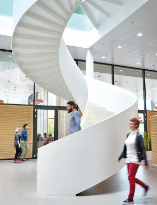 Businesspark-Sursee-Treppe-01.jpg
